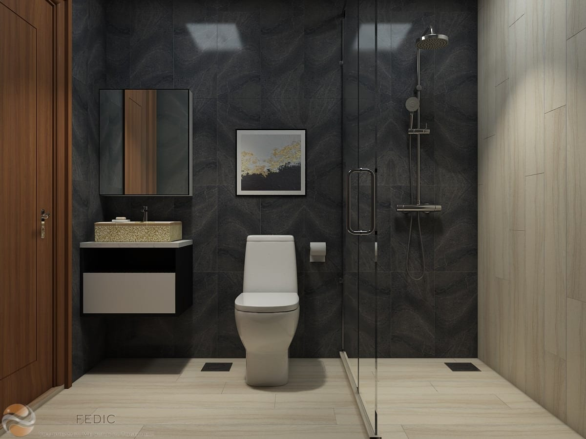 WC chung 2