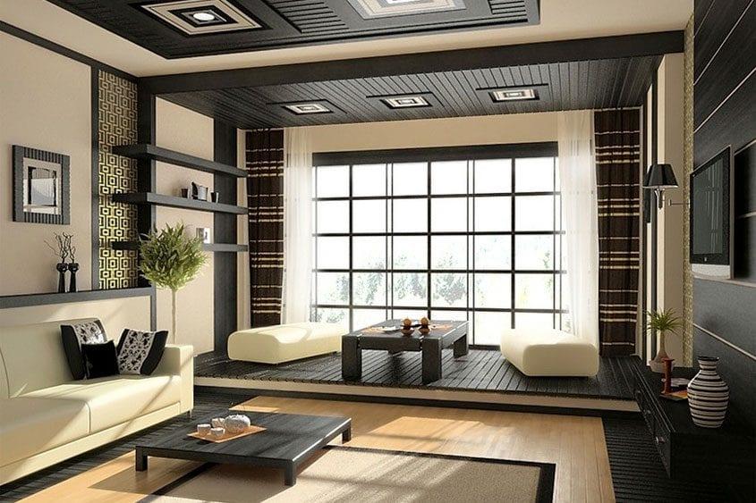 2-Zen-living-room