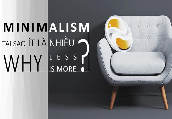 Minimalism-less-is-more-thumpnail