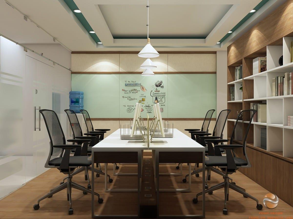 TKT Office 2