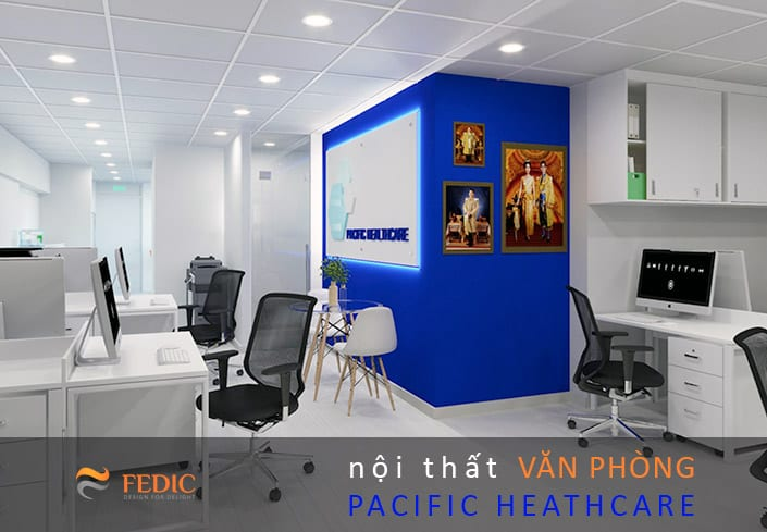 Thiet-ke-VP-Pacific-Heathcare--Fedic-4-thump