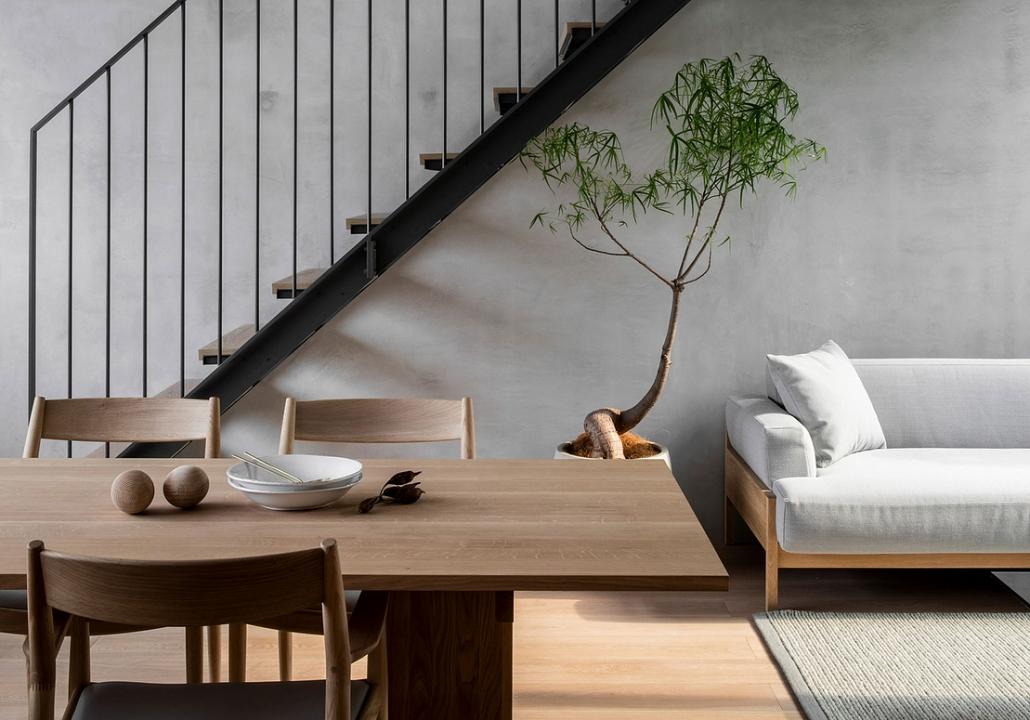 phong cách sống ikigai