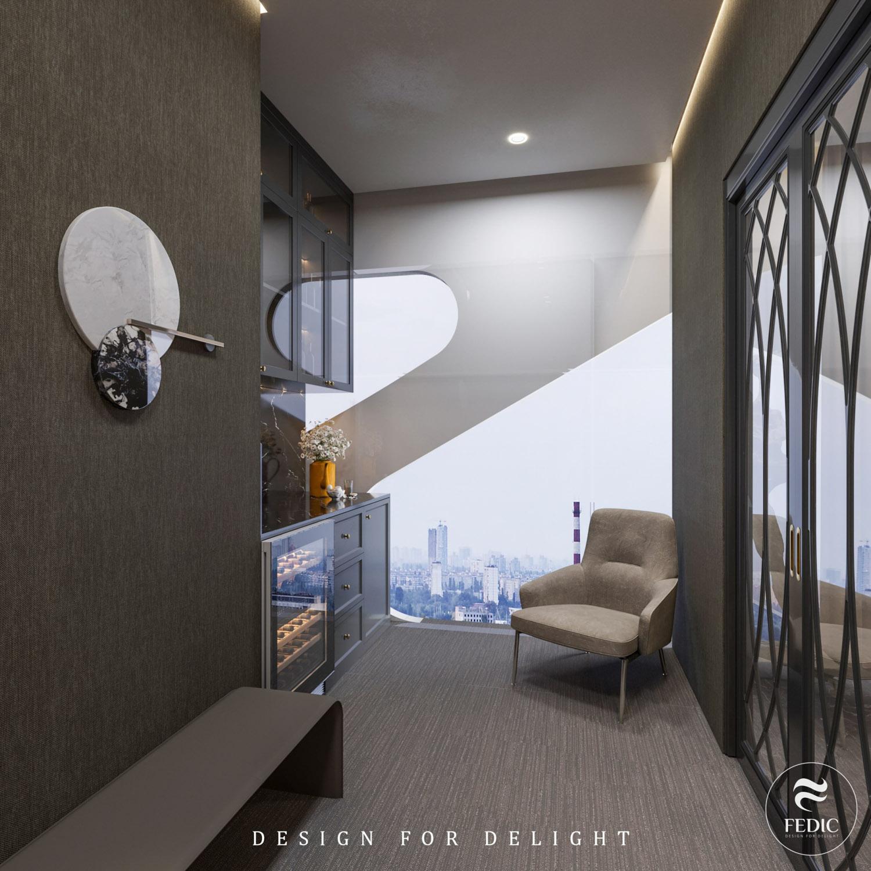 Bar_Office tower_Q2_Fedic