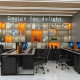Nội-thất-Office-tower_Q2_Fedic-thumbnail