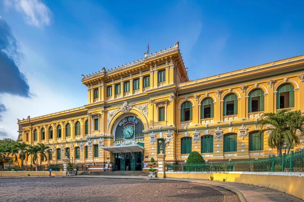 Bưu-điện-Sài-Gòn-2